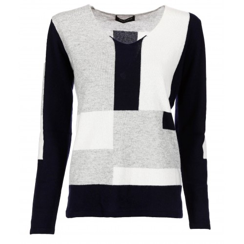 PULL PATCHWORK